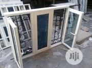 Casement Window | Windows for sale in Lagos State, Agege