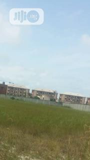Fruitful Blessed Large Dry Land | Land & Plots For Sale for sale in Lagos State, Ikoyi