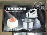 Hand Mixer | Kitchen Appliances for sale in Lagos State, Ojo