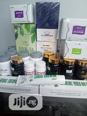 Buy Norland Herbal Products FDA Approved Cure for Ulcer, Fibroid, Pile | Vitamins & Supplements for sale in Abuja (FCT) State, Garki 2