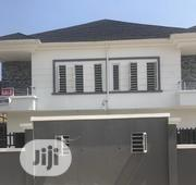 4 Bedroom Detached Duplex in Lekki Opposite Ecobank With 3% Off . | Houses & Apartments For Sale for sale in Lagos State, Ajah