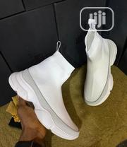 Balenciaga Shoe | Shoes for sale in Lagos State, Lagos Island