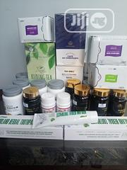Norland Herbal Products for Fibroid, ED, Infertility, Wholesale Price   Vitamins & Supplements for sale in Abuja (FCT) State, Gwagwalada