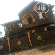 Two Bedroom Flat For Rent At Alaja Road Ayobo   Houses & Apartments For Rent for sale in Lagos State, Alimosho