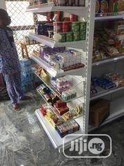 Supermarket Shelves | Store Equipment for sale in Kano State, Kano Municipal