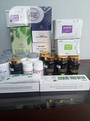 Are You Suffering From Glaucoma? Buy Vision Vitale at Wholesale Price   Vitamins & Supplements for sale in Abuja (FCT) State, Kubwa