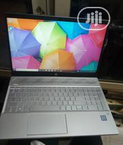 Laptop HP Pavilion 15 12GB Intel Core i5 HDD 1T | Laptops & Computers for sale in Lagos State, Ikeja