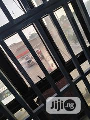 Fix Office And Home Tinted Glass | Building & Trades Services for sale in Lagos State, Oshodi-Isolo