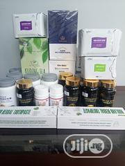 Norland Herbal Products Guaranteed Cure for Diabetes, Ulcer, Glaucoma | Vitamins & Supplements for sale in Abuja (FCT) State, Maitama