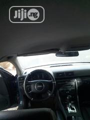 Audi A4 2004 1.8 Blue | Cars for sale in Kwara State, Ilorin West