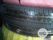 Original Michelin Tyre Months Warranty... Made In USA | Vehicle Parts & Accessories for sale in Lagos State, Ikeja