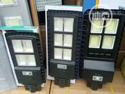 120w Solar Street Light | Solar Energy for sale in Lagos State, Ojo