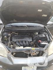 Toyota Matrix 2006 | Cars for sale in Abia State, Aba North