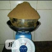 Original Chebe Powder Mudu For Sale | Hair Beauty for sale in Lagos State, Oshodi-Isolo