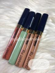 Concealer and Corrector | Makeup for sale in Lagos State, Yaba