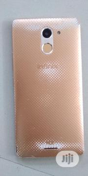 Infinix Hot 4 16 GB Gold | Mobile Phones for sale in Rivers State, Port-Harcourt