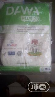 Mosquito Net | Home Accessories for sale in Abuja (FCT) State, Garki 1