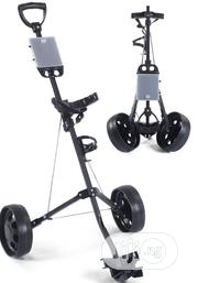 Golf Trolley | Sports Equipment for sale in Lagos State, Lekki Phase 1