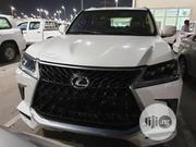 Lx 570 Upgrade KIT To 2019 | Automotive Services for sale in Lagos State, Lekki Phase 1