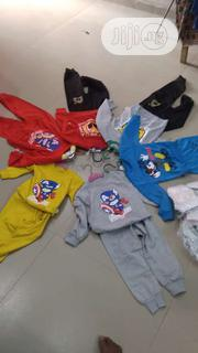 New Arrivals of Kiddies Clothing | Children's Clothing for sale in Anambra State, Onitsha