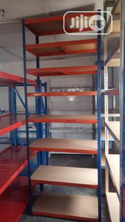 Angle Rack | Store Equipment for sale in Abuja (FCT) State, Wuye