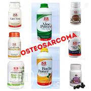 Swissgarde Osteosarcoma Bone Cancer Natural Healing Free Delivery | Vitamins & Supplements for sale in Lagos State, Surulere
