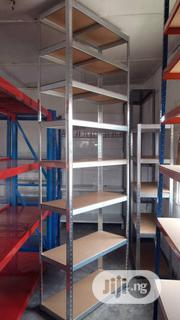 Angle Rack | Manufacturing Materials & Tools for sale in Abuja (FCT) State, Wuye