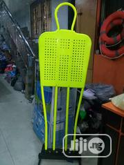 Free Kick Standing | Sports Equipment for sale in Lagos State, Ikeja