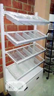 Ice Cream Rack | Store Equipment for sale in Abuja (FCT) State, Wuye