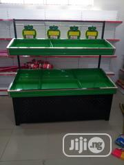 Fruit Rack | Store Equipment for sale in Abuja (FCT) State, Wuye