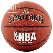Basketball Original | Sports Equipment for sale in Lagos State, Ikeja