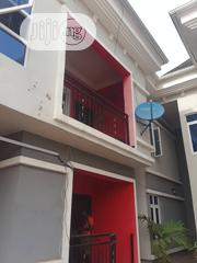 1bedroom Flat for Rent | Houses & Apartments For Rent for sale in Edo State, Benin City
