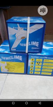 Newclime Fan | Home Appliances for sale in Lagos State, Badagry