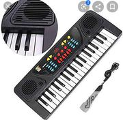 Electronic Keyboard For Children (Small) | Babies & Kids Accessories for sale in Lagos State, Lagos Island