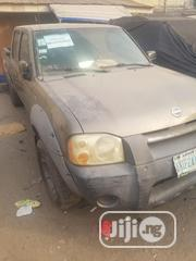 Nissan 2002 For Sale | Trucks & Trailers for sale in Lagos State, Lagos Island