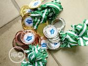 Medal Awards, We Do Customize Too | Arts & Crafts for sale in Lagos State, Ikeja