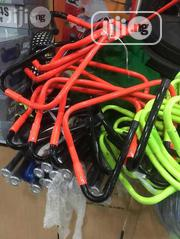 Training Post For Player | Sports Equipment for sale in Lagos State, Ikeja