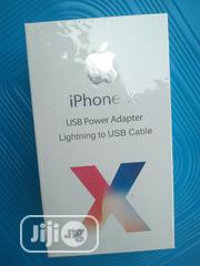 Original iPhone and All Android Chargers | Accessories for Mobile Phones & Tablets for sale in Abuja (FCT) State, Wuse 2