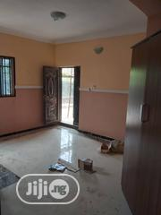 Super Clean 2 Bedroom Flat in Ago-Okota, Lagos | Houses & Apartments For Rent for sale in Lagos State, Oshodi-Isolo