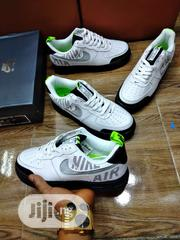 Nike Airforce 1 | Shoes for sale in Lagos State, Lagos Mainland