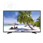 Maxi 43 Inches Television | TV & DVD Equipment for sale in Abuja (FCT) State, Central Business District