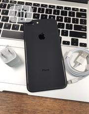Apple iPhone 8 Plus 64 GB Black | Mobile Phones for sale in Lagos State, Ikeja