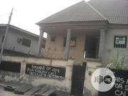 A Storey Building for Sale | Houses & Apartments For Sale for sale in Lagos State, Surulere