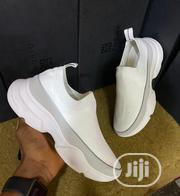 Balenciaga Shoes | Shoes for sale in Lagos State, Lagos Island