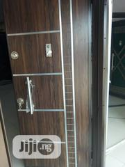 Turkey Luxury Door | Doors for sale in Lagos State, Alimosho