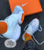 Nike Sneakers 2020 Designs | Shoes for sale in Lagos State, Lagos Island