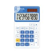 Osalo OSALO OS-280VC Portable Student Electronic Accounting | Stationery for sale in Lagos State, Oshodi-Isolo