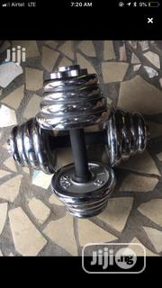 Gym and Sport Equipments | Sports Equipment for sale in Lagos State, Lagos Mainland