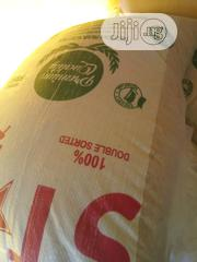 High Quality Clean Nigerian Rice | Feeds, Supplements & Seeds for sale in Lagos State, Ikotun/Igando