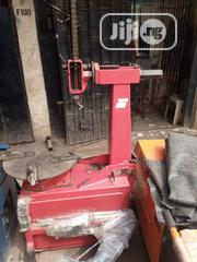 Tire Changer   Vehicle Parts & Accessories for sale in Lagos State, Ojo